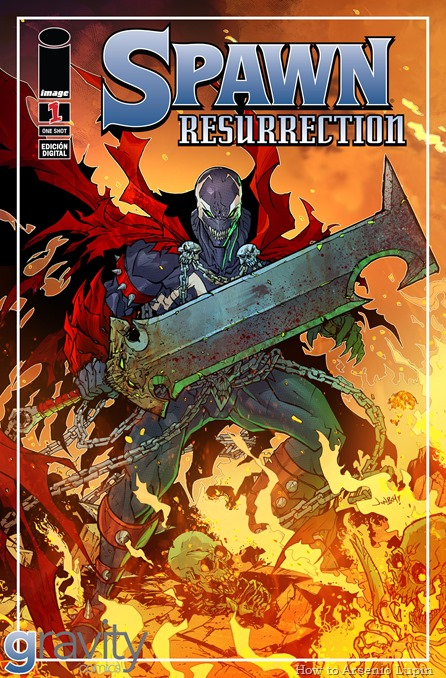 Spawn Resurrection 001 (2015) (Digital-Empire)001