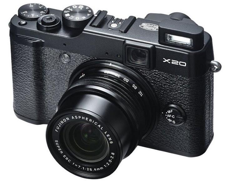 Chuyên máy ảnh 2nd hàng nội địa Nhật xách tay. Chất lượng-uy tín-Giá rẻ! - Page 5 Fuji%252520X20%252520%2525282%252529