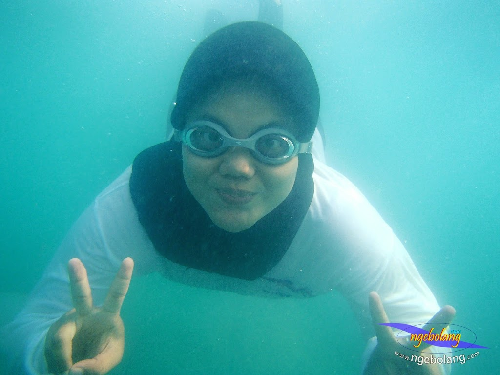 pulau pari 27-28 september 2014 pan 17
