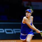 Belinda Bencic - Porsche Tennis Grand Prix -DSC_3859.jpg
