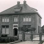 1927 ongeveer Dokterswonihg in de Brugstraat -1.jpg