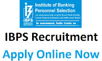 IBPS RRB Recruitment 2021 - Apply Online for Office Assistant, Officer Scale I, II & III Posts