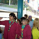 Tibidabo 2005 - CIMG0499.JPG