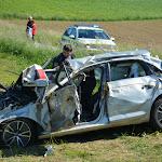 Nesreča Osek1o1.JPG