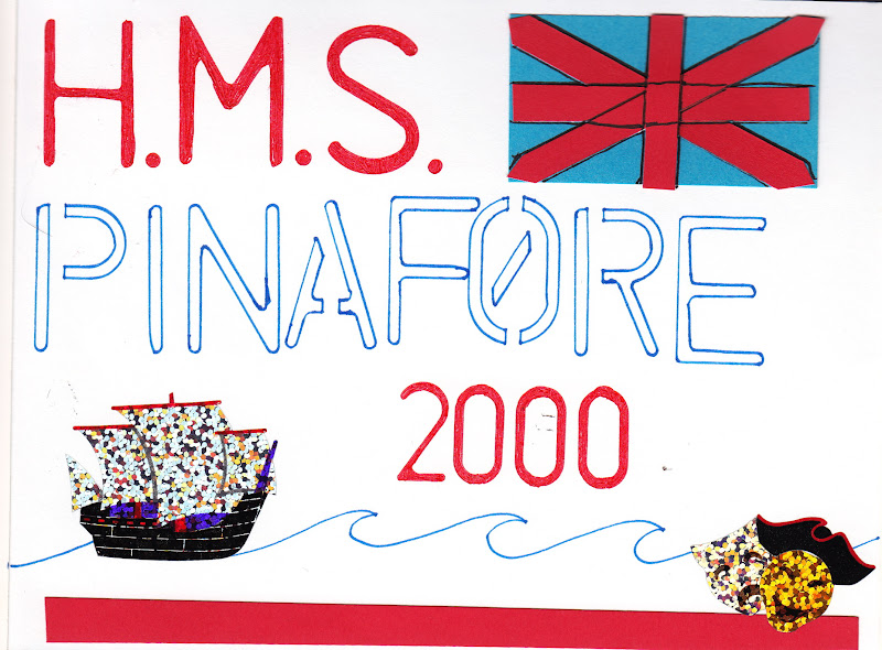 2000HMS Pinafore  - HMS19.jpg