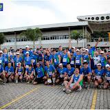 Meia Maratona da Saúde Suprema