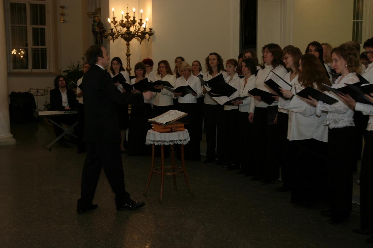 2006-winter-mos-concert-saint-louis - IMG_1050.JPG
