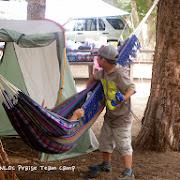 2013.7.4-6 NLOCPT Camping