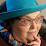 Cynthia Freeney's profile photo