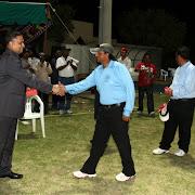 slqs cricket tournament 2011 352.JPG