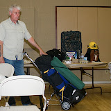 LBRL 2009 Meetings - _MG_2635.jpg