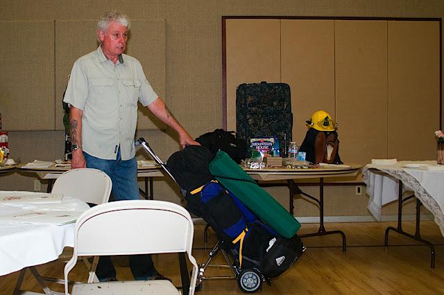 LBRL 2009 Meetings - _MG_2635.jpg