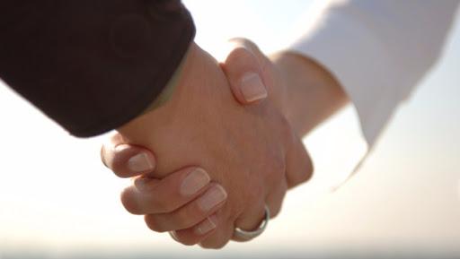 partenariat santé