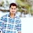 AAKASH SACHETI avatar image