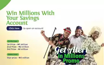How to Win Big in Fidelity Get Alert Promo offer