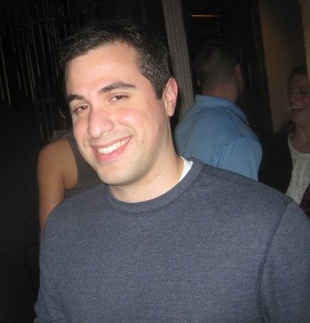Josh Kowalkowski