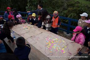 Reserva_Encenillo-24.jpg