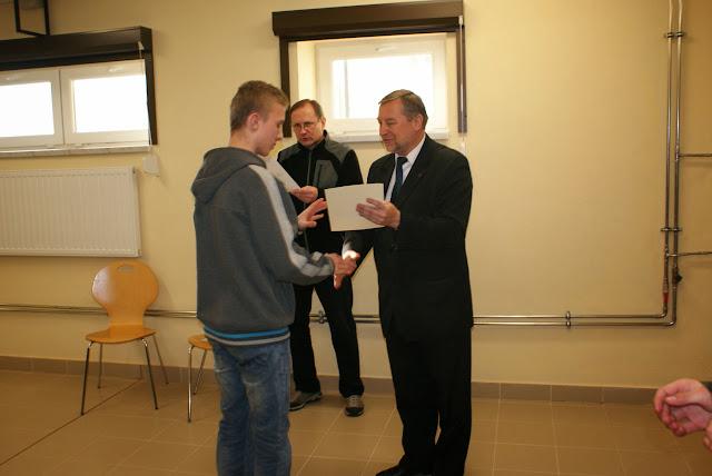 Zawody strzeleckie Dukla 2014 - DSC07420.JPG