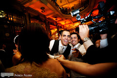 Foto 2440. Marcadores: 16/07/2010, Casamento Juliana e Rafael, Rio de Janeiro