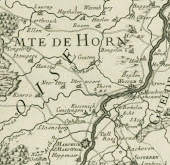 1672-1.jpg