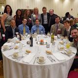 2014-05 Annual Meeting Newark - P1000072.JPG