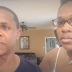 Casal descobre que são irmãos após 10 anos de casamento; eles têm dois filhos