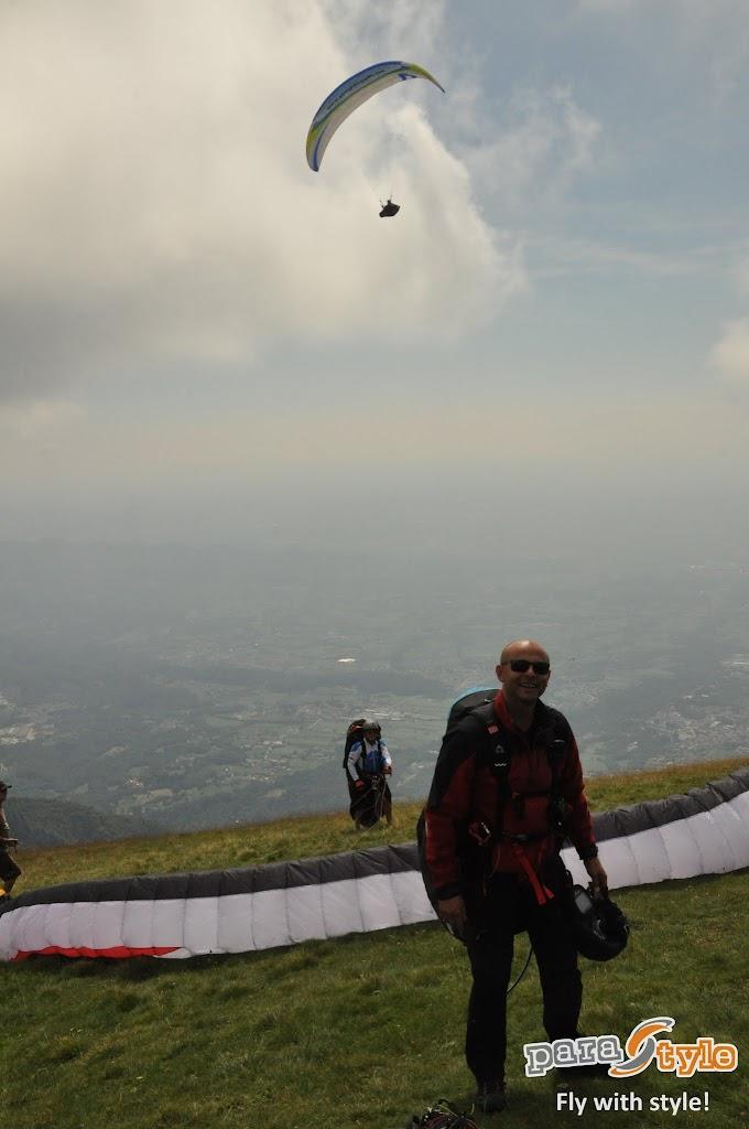 Wspólny wyjazd Parastyle i Fly2Live do Bassano del Grappa - DSC_0192.JPG