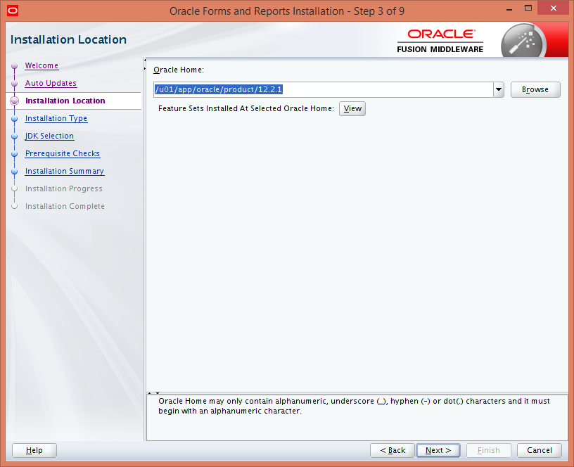 [install-oracle-fmw-forms-and-reports%5B6%5D]