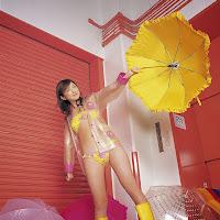 Bomb.TV 2006-06 Yuko Ogura BombTV-oy022.jpg