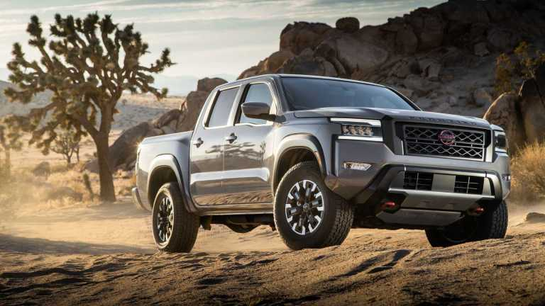 2022 Nissan Frontier,2022 nissan frontier,2022 nissan frontier release date, 2022 nissan frontier pro 4x,2022 nissan frontier colors,2022 nissan frontier specs,2022 nissan frontier sv,2022 nissan frontier mpg,2022 nissan frontier towing capacity, 2022 nissan frontier review