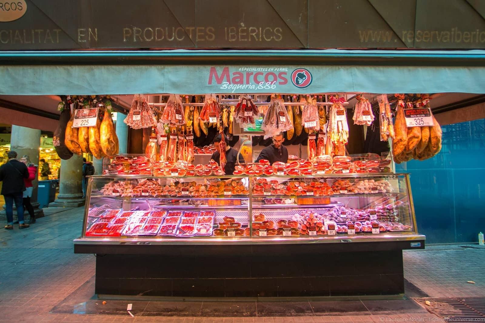 [Barcelona+Market_by_Laurence+Norah%5B3%5D]