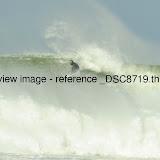 _DSC8719.thumb.jpg