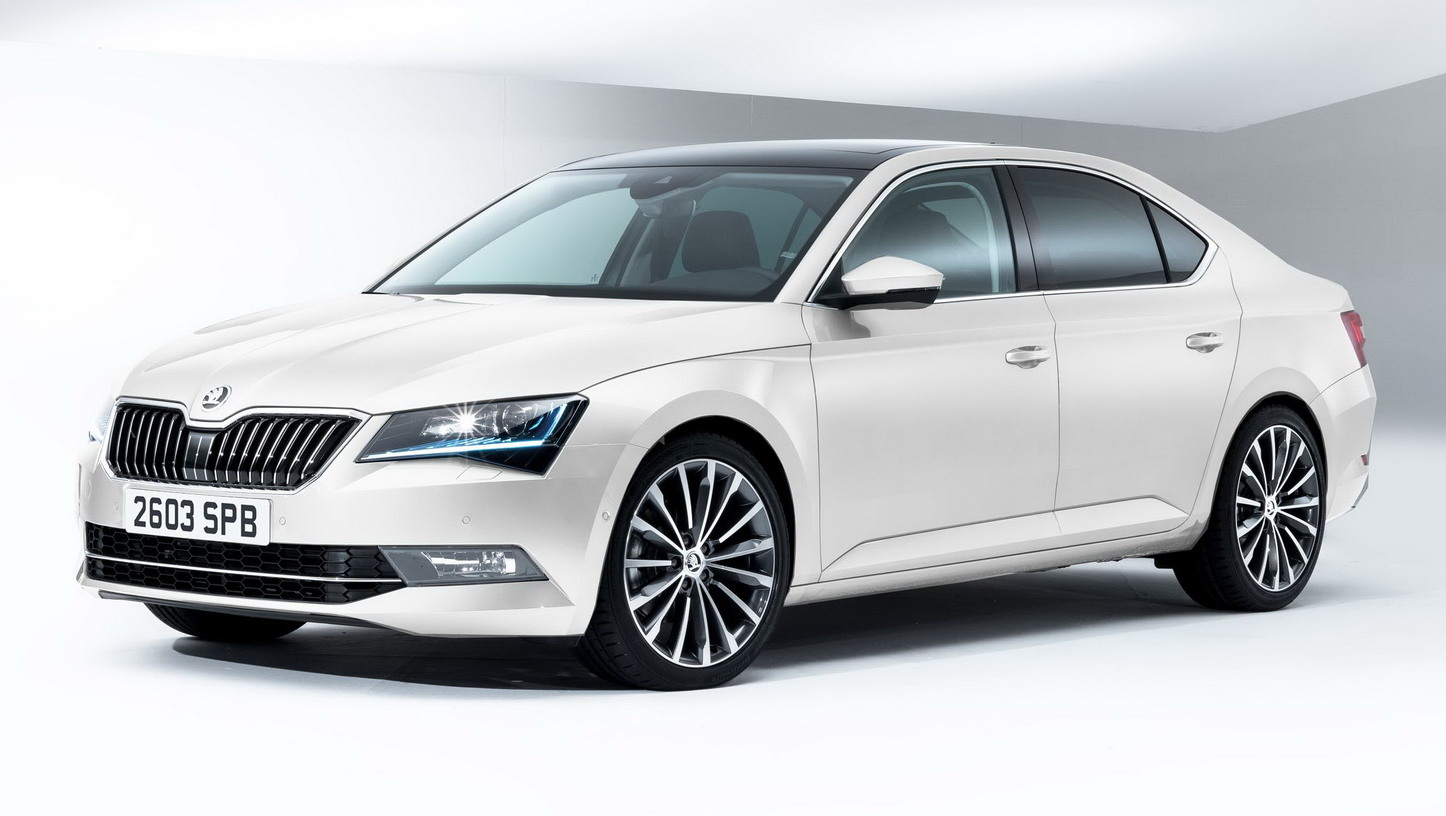 All-new-Skoda-Superb-2016-1.jpg