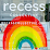 recess - urban recreation's profile photo