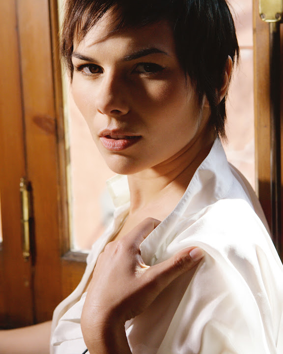 Carla Chambel 5