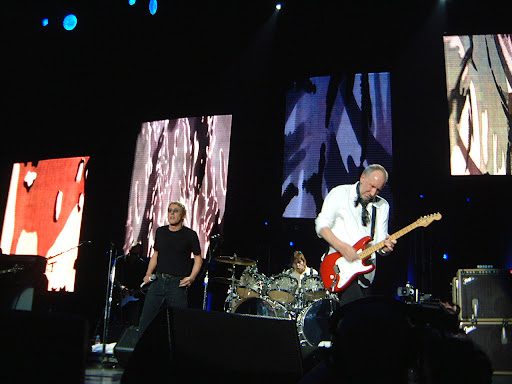The Who - San Diego (35).JPG