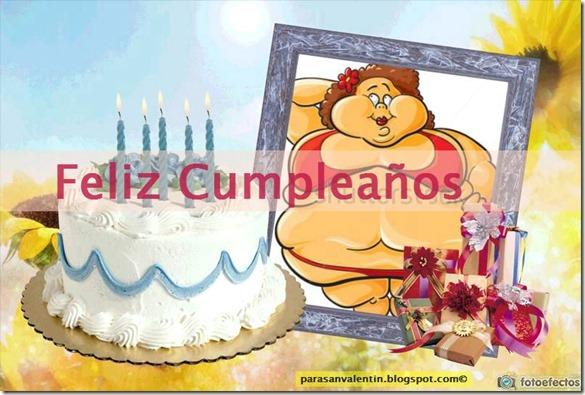 111 -111 -cumpleaños chicas gord33a