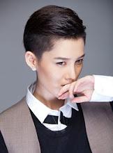 Lin Wanwan  Actor