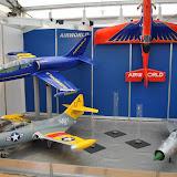 Jet Power 2010