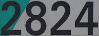 2824 - 186 216