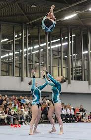 Han Balk Fantastic Gymnastics 2015-5058.jpg