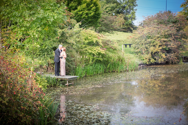 wedding-photographer-in-bristol