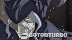 Saint Seiya Soul of Gold - Capítulo 2 - (103)