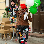 2013.10.19 Kaadreid Tartu Sügispäevadest 2013 - AS20131019TSP_044S.jpg