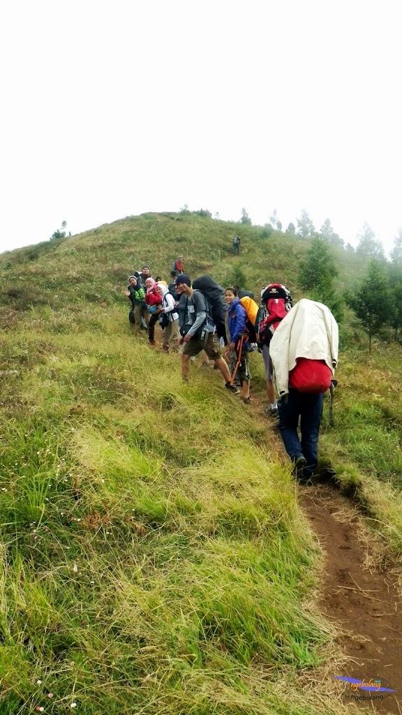 ngebolang gunung prau dieng 13-14-mei-2014 pen 039