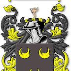 Gleaves Family Crest