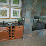 PARADE OF HOMES 006.jpg