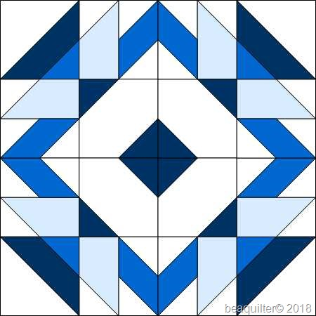 [blue+white+block+16+with8inqubeb%5B2%5D]