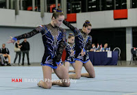 Han Balk Fantastic Gymnastics 2015-9839.jpg