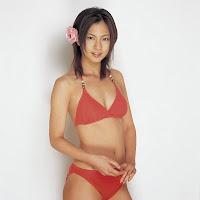 Bomb.TV 2006-05 Misako Yasuda BombTV-ym030.jpg